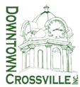 DOWNTOWN CROSSVILLE, INC.