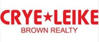 CRYE LEIKE BROWN REALTY