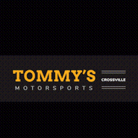 TOMMY'S MOTORSPORTS OF CROSSVILLE