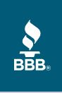 BETTER BUSINESS BUREAU OF GREATER EAST TENNESSEE