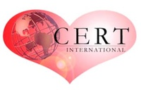 CERT INTERNATIONAL