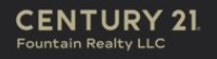 CENTURY 21 FOUNTAIN REALTY- SUE STRAW