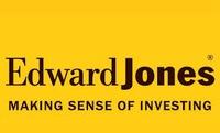 EDWARD JONES - WILLIAM K. DICKERSON