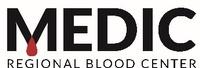 MEDIC REGIONAL BLOOD CENTER