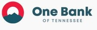 ONE BANK OF TENNESSEE - Fairfield Glade