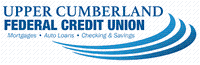 UPPER CUMBERLAND FEDERAL CREDIT UNION 127 SOUTH BRANCH