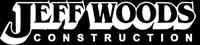 JEFF WOODS CONSTRUCTION