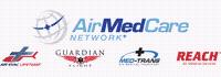 AIR MEDCARE NETWORK