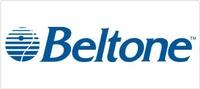 BELTONE SOUTH