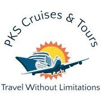 PKS CRUISES & TOURS