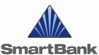 PROGRESSIVE SAVINGS BANK-FAIRFIELD GLADE BRANCH OFFICE