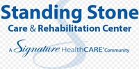 STANDING STONE CARE & REHAB