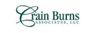 CRAIN BURNS ASSOCIATES, LLC