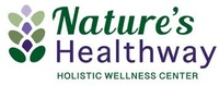NATURE'S HEALTHWAY