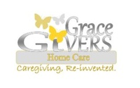 GRACE GIVERS HOME CARE LLC