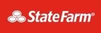 STATE FARM - ROB SLONE