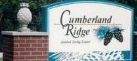 CUMBERLAND RIDGE ASSISTED LIVING