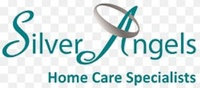 SILVER ANGELS HOME CARE SPECIALISTS