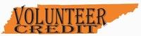 VOLUNTEER CREDIT, LLC