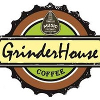 GRINDER HOUSE COFFEE SHOP, LLC