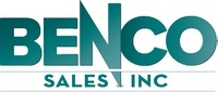 BENCO SALES, INC.