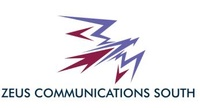 ZEUS COMMUNICATIONS SOUTH LLC