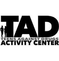 TAD Center/VIP