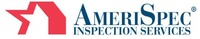 AMERISPEC HOME INSPECTIONS