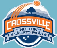 CROSSVILLE SHOOTING SPORTS PARK