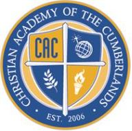 CHRISTIAN ACADEMY OF THE CUMBERLANDS