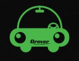 DROVER RIDESHARE CO.