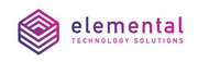 CAPABLE TECHNOLOGY SOLUTIONS DBA ELEMENTAL TECHNOLOGY SOLUTIONS