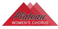 PLATEAU WOMEN'S CHORUS
