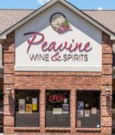 PEAVINE WINE & SPIRITS
