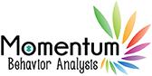 MOMENTUM BEHAVIOR ANALYSIS, LLC
