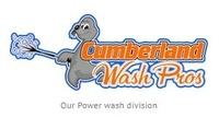 CUMBERLAND WASH PROS