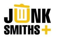 JUNK SMITHS PLUS