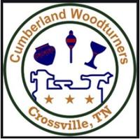CUMBERLAND WOODTURNERS