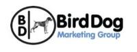 BIRD DOG MARKETING GROUP LLC