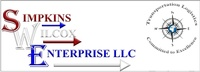 SIMPKINS & WILCOX ENTERPRISE LLC