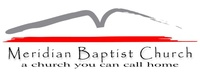 MERIDIAN BAPTIST CHURCH