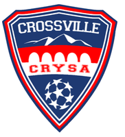 Crossville Recreational Youth Soccer