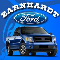 Gallery Image Ford%20Logo.jpg