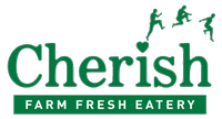 Cherish Farm Fresh Eatery