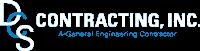 DCS Contracting Inc.