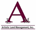 Artistic Land Management Inc.