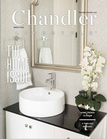 Chandler LifeStyle Magazine