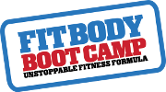 Chandler Fit Body Boot Camp