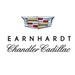 Earnhardt Chandler Cadillac