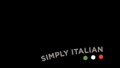 Crust Simply Italian